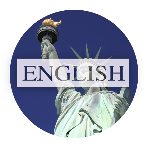 English ESL Lessons
