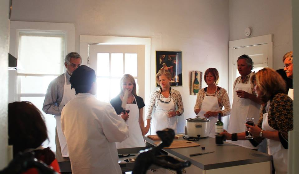 May A Cocinar demostration.jpg