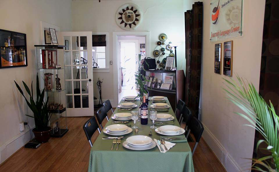 May A Cocinar table.jpg
