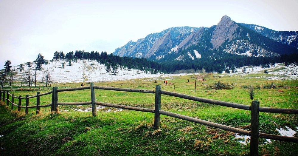 BoulderView1.jpg