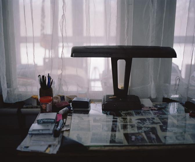 stanger_desk.jpg
