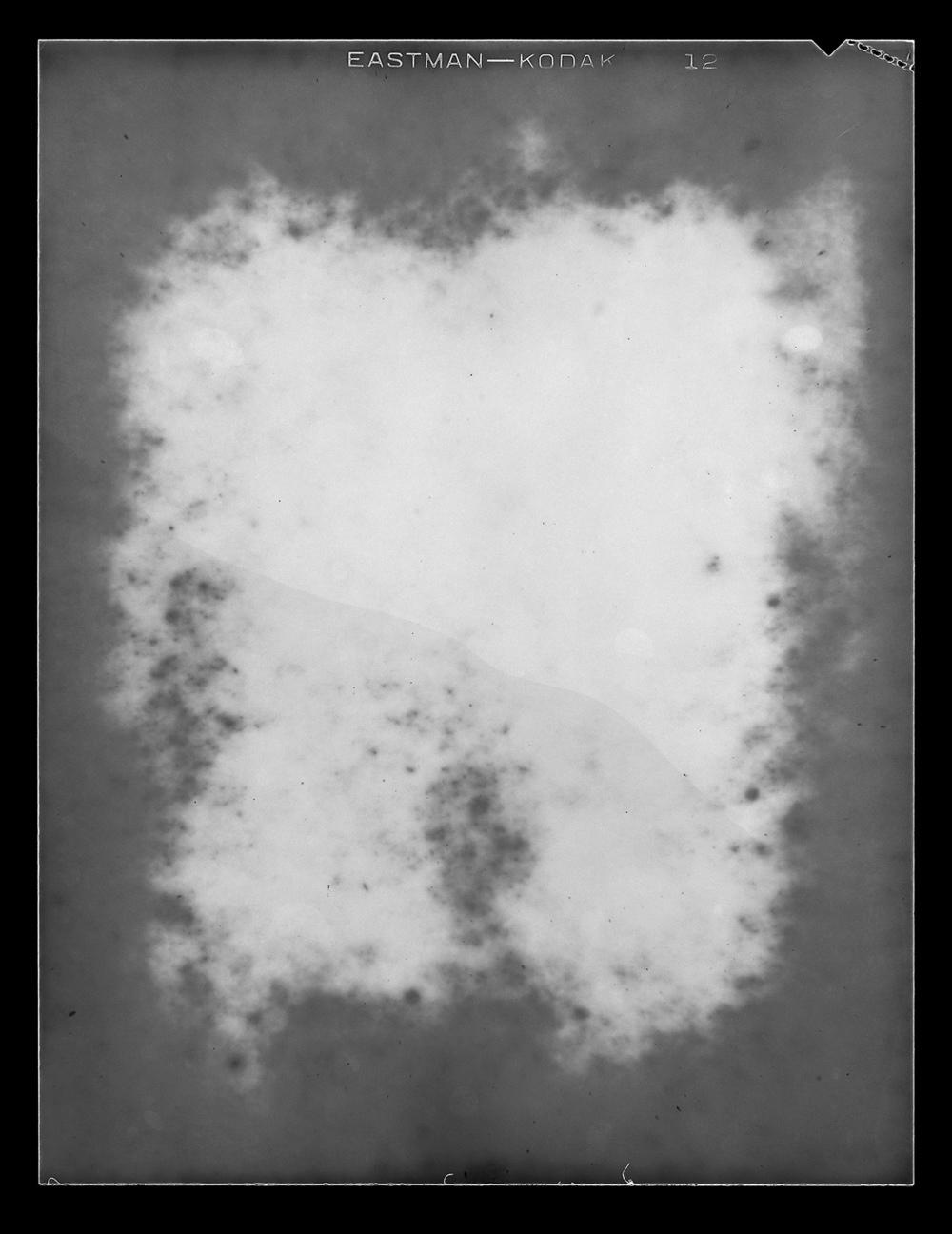 pan4.jpg