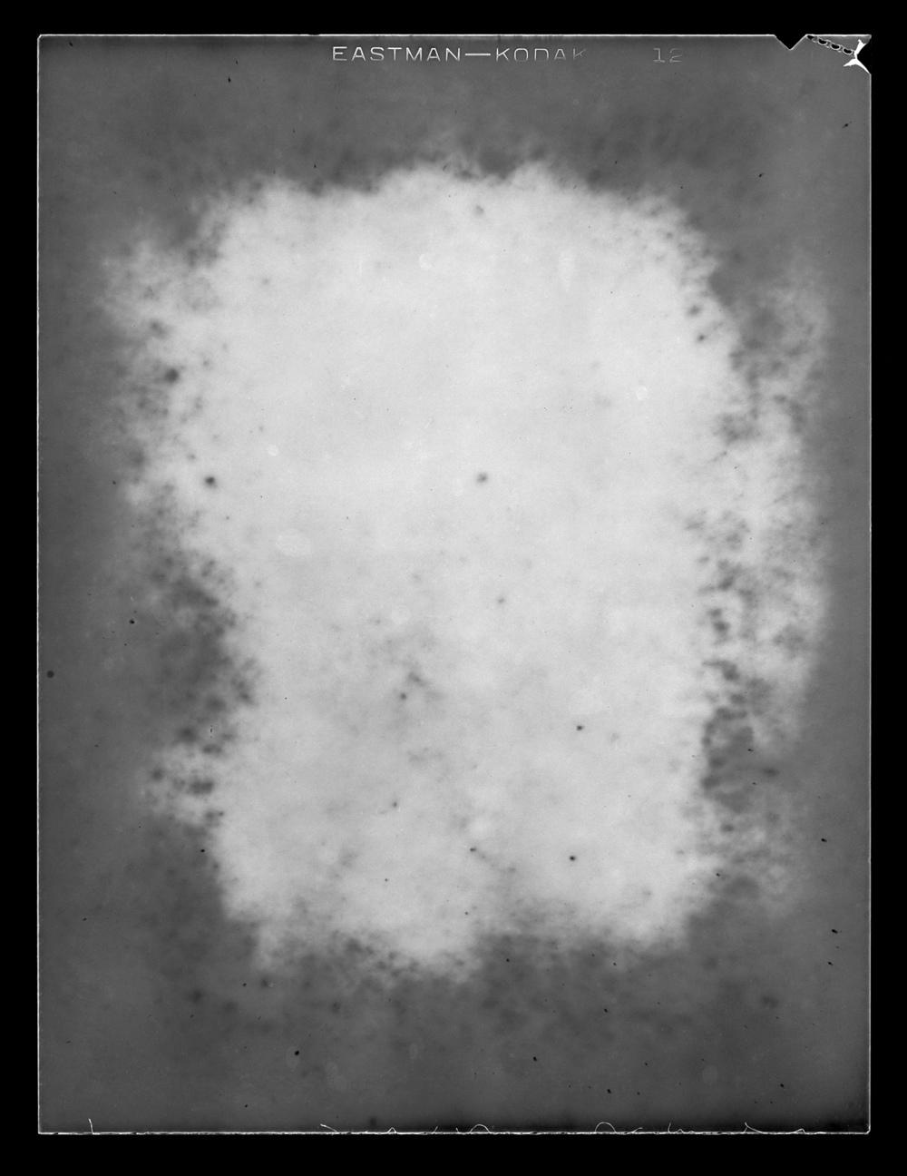 pan8.jpg