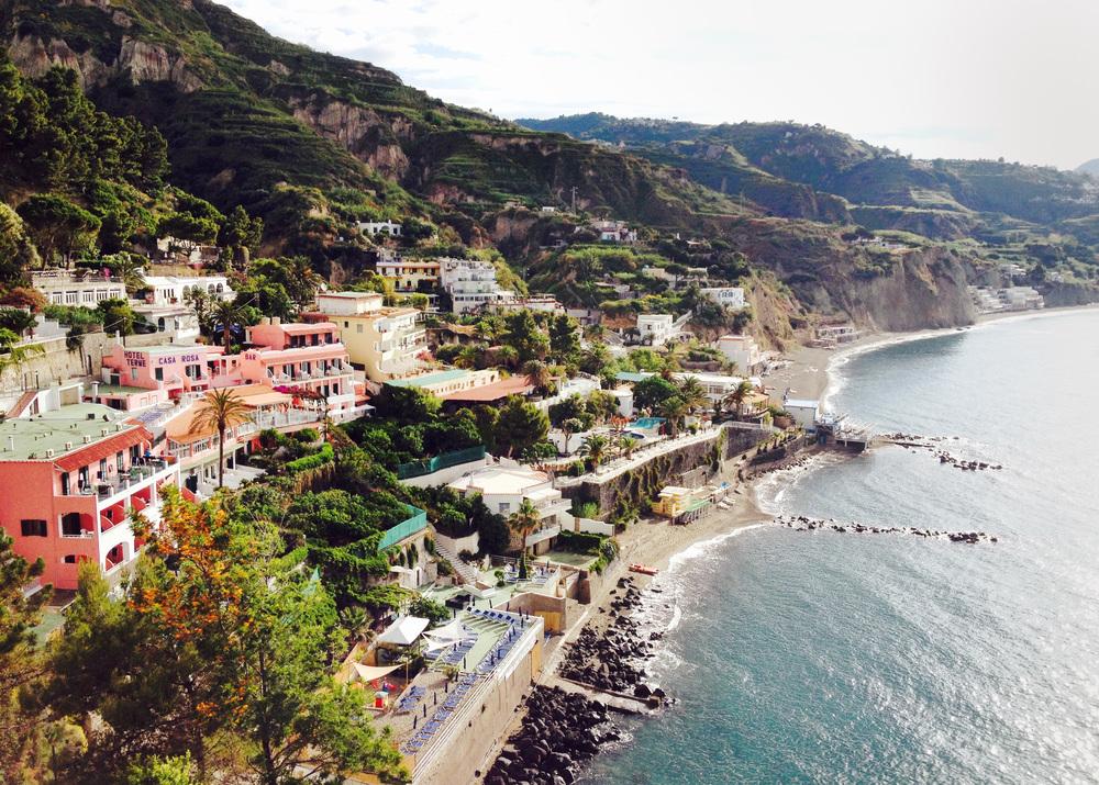 ischia2.jpg