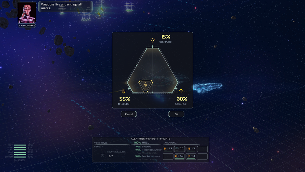 StarHammerVP 2.png