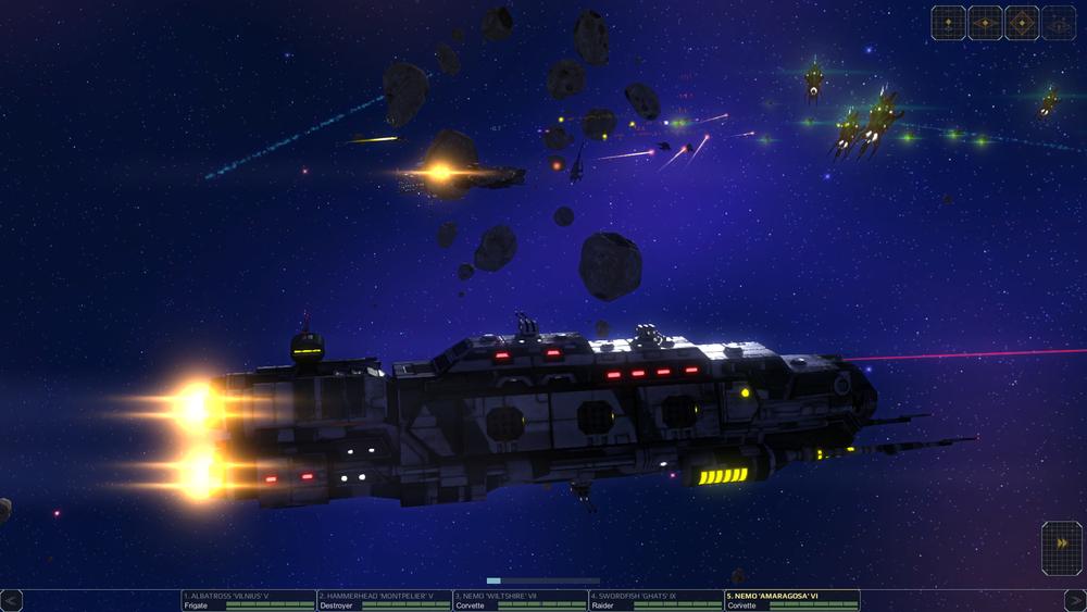 StarHammerVP 6.png