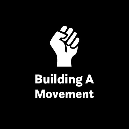 Building A Movement - Working with people who share common goals to win protections against corporations who prioritize profits over human health isn't always easy. There are varying factors such as race, economic status, gender, and privilege, which can sometimes cause friction and derail efforts to bring people who share common values from coming together. Rootskeeper works with people, communities, activists, and frontline communities where they live, honoring and raising up marginalized voices, with an eye towards maximizing our shared values and working together for justice for all.