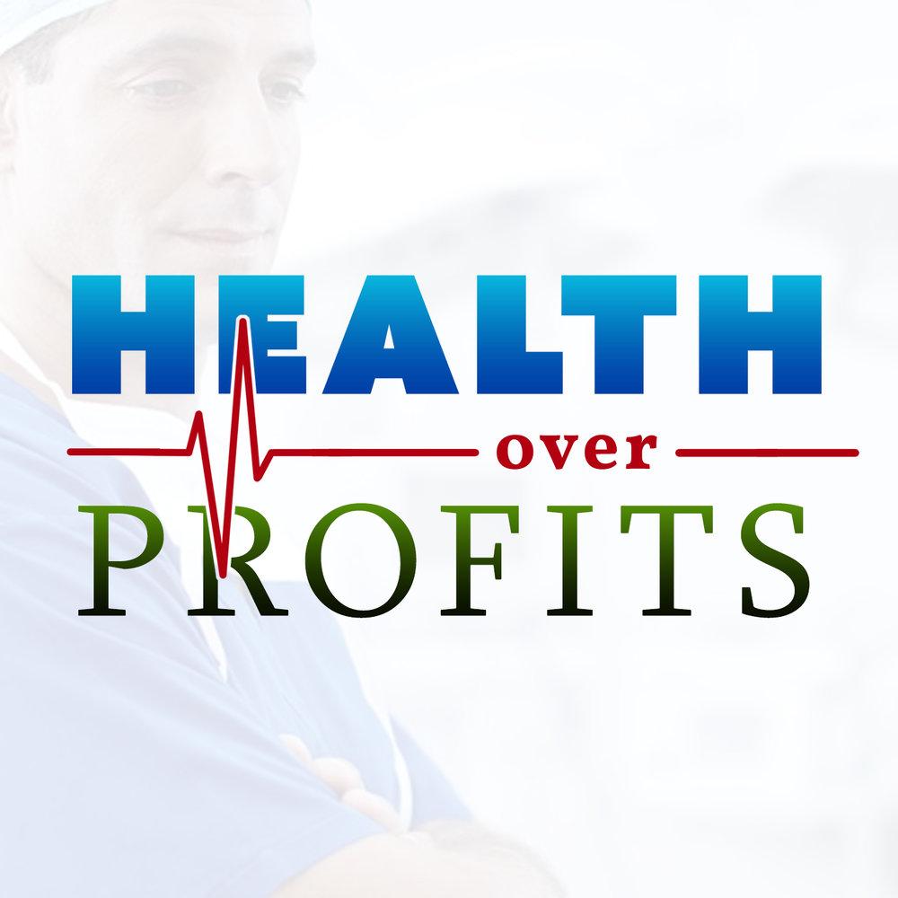 HealthOverProfits.jpg