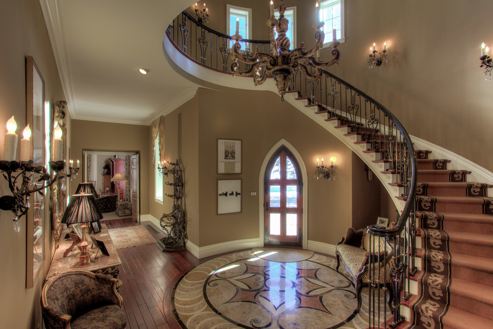 43409 Cottonwood Creek Road_Foyer01.jpg