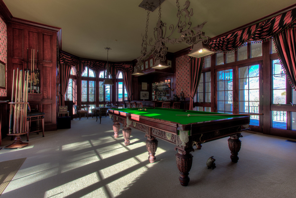 13 Billiard Room.jpg