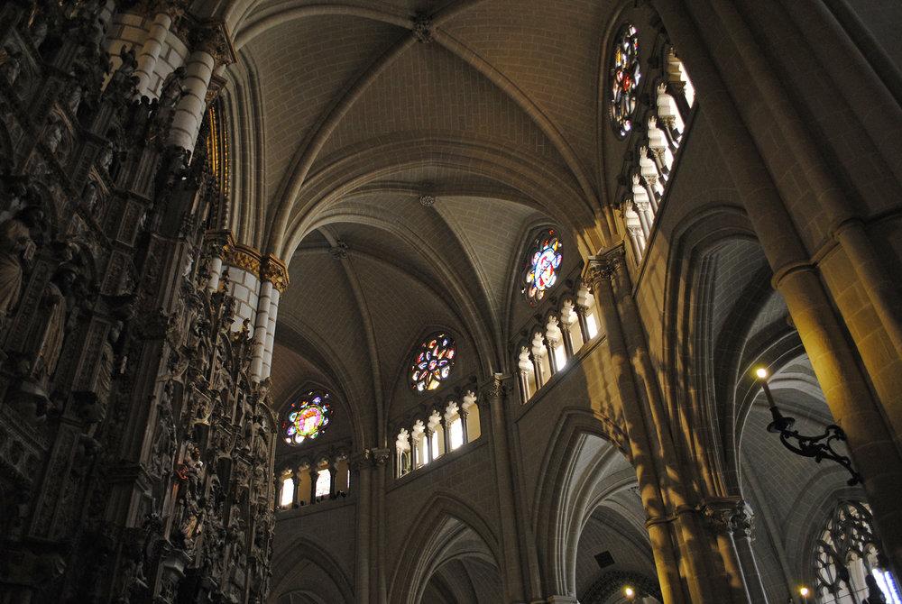 ToledoCathedral2.jpg