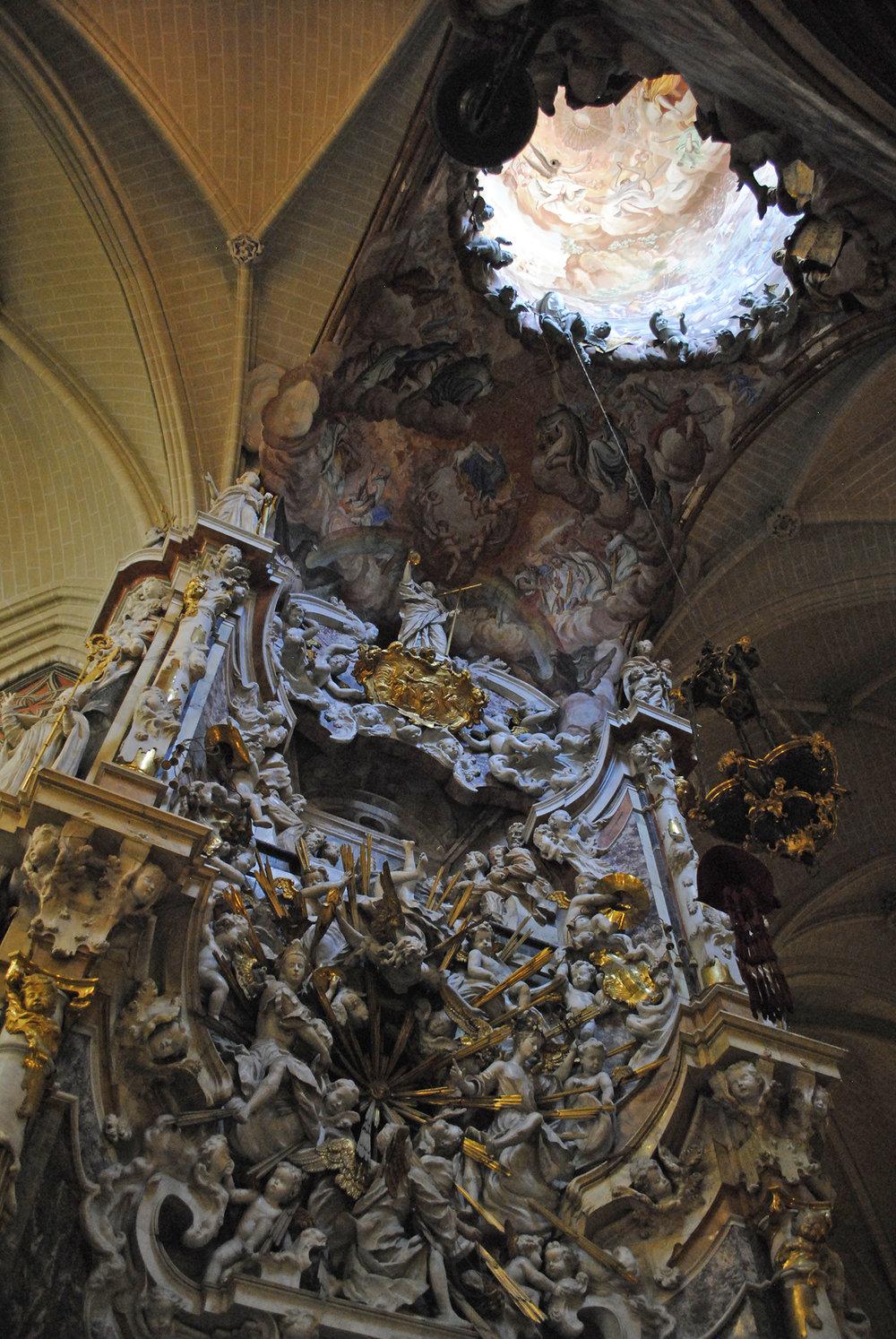 ToledoCathedral3.jpg