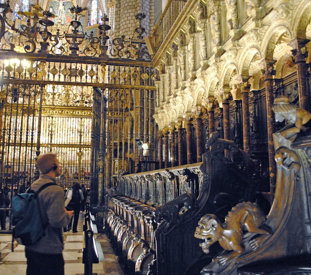 ToledoCathedral4.jpg