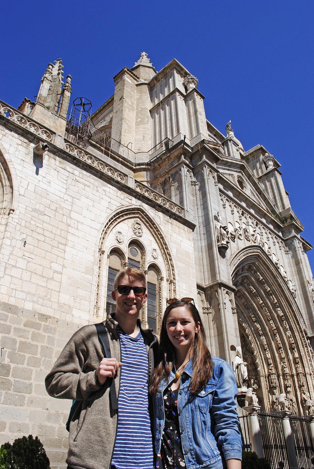 ToledoCathedral6.jpg