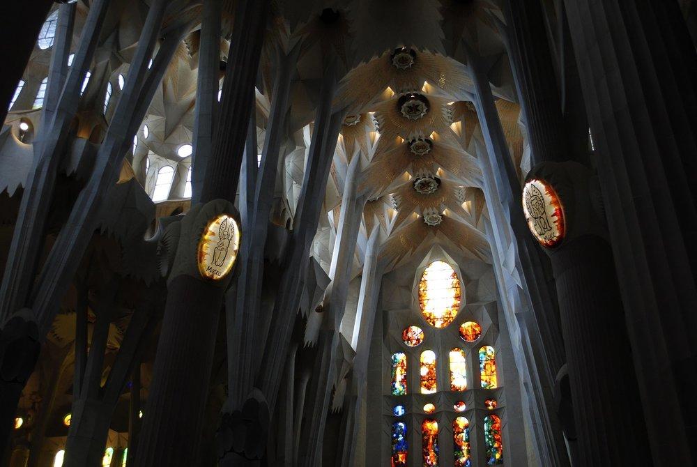 BarcelonaSagrada1.jpg