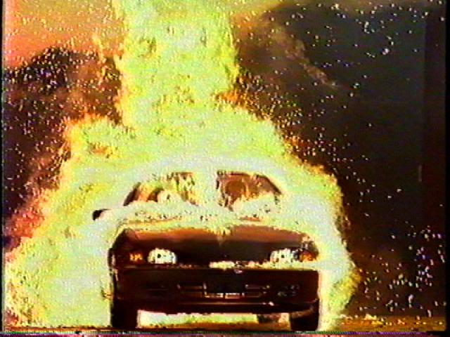 carfire.jpeg