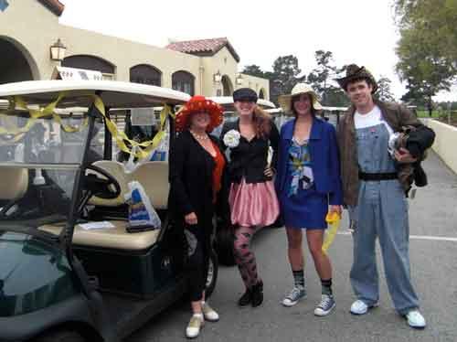 golf tourney 1.jpg