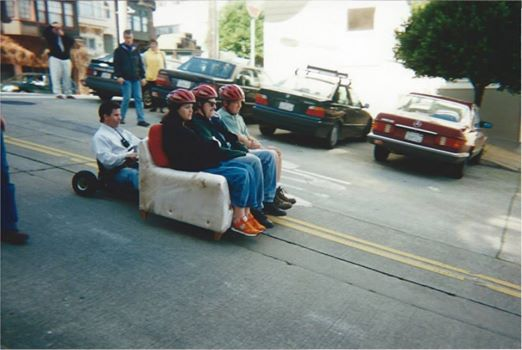 ikea driving couch.jpg