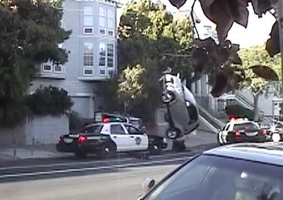 smart car pipe ramp.png