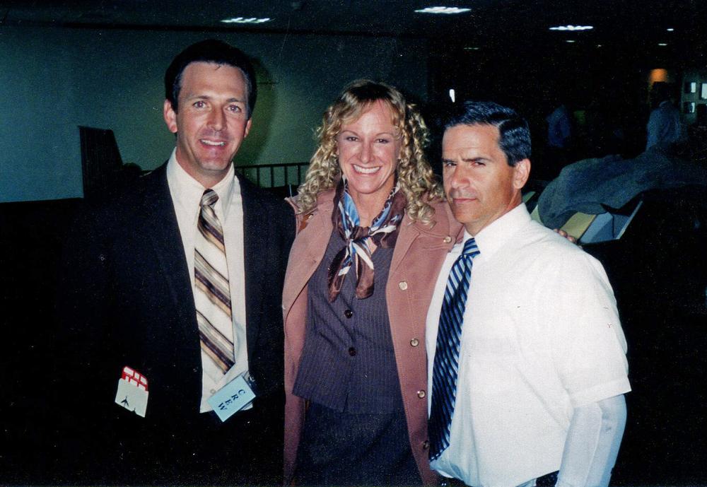 Mulder, Me & Hicke Bobby.jpg