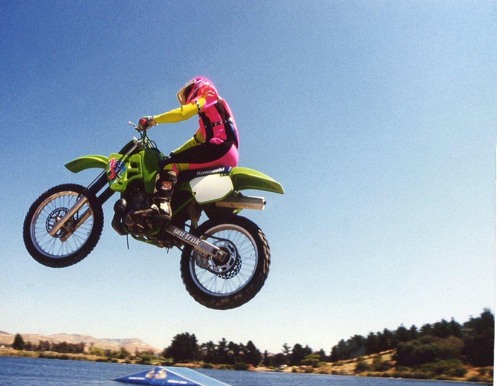 MW Moto Bike Greg.jpg