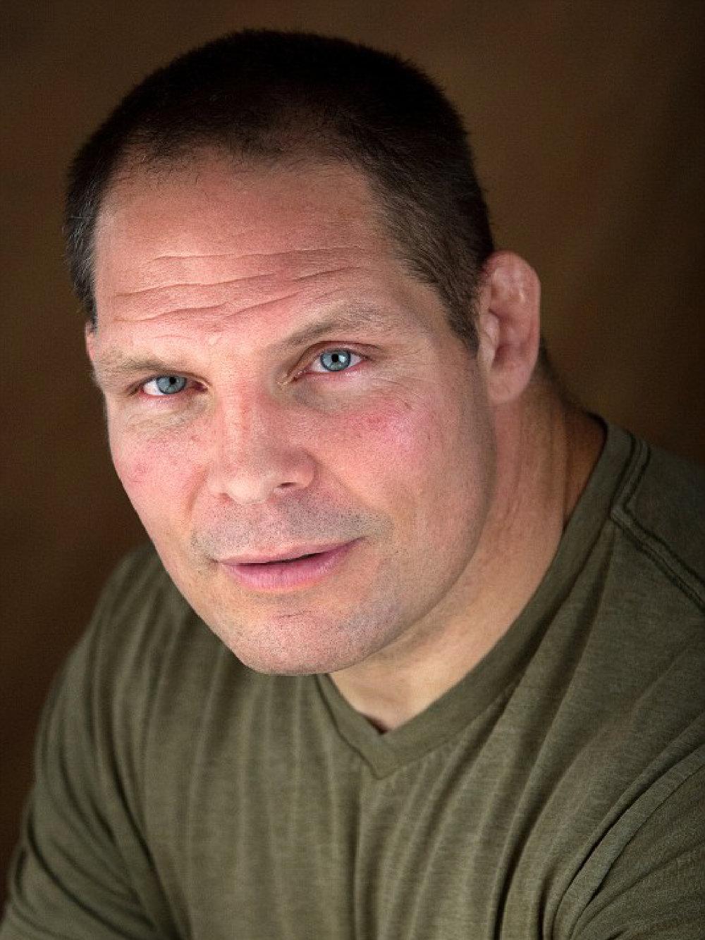Tim Lajcik.jpg