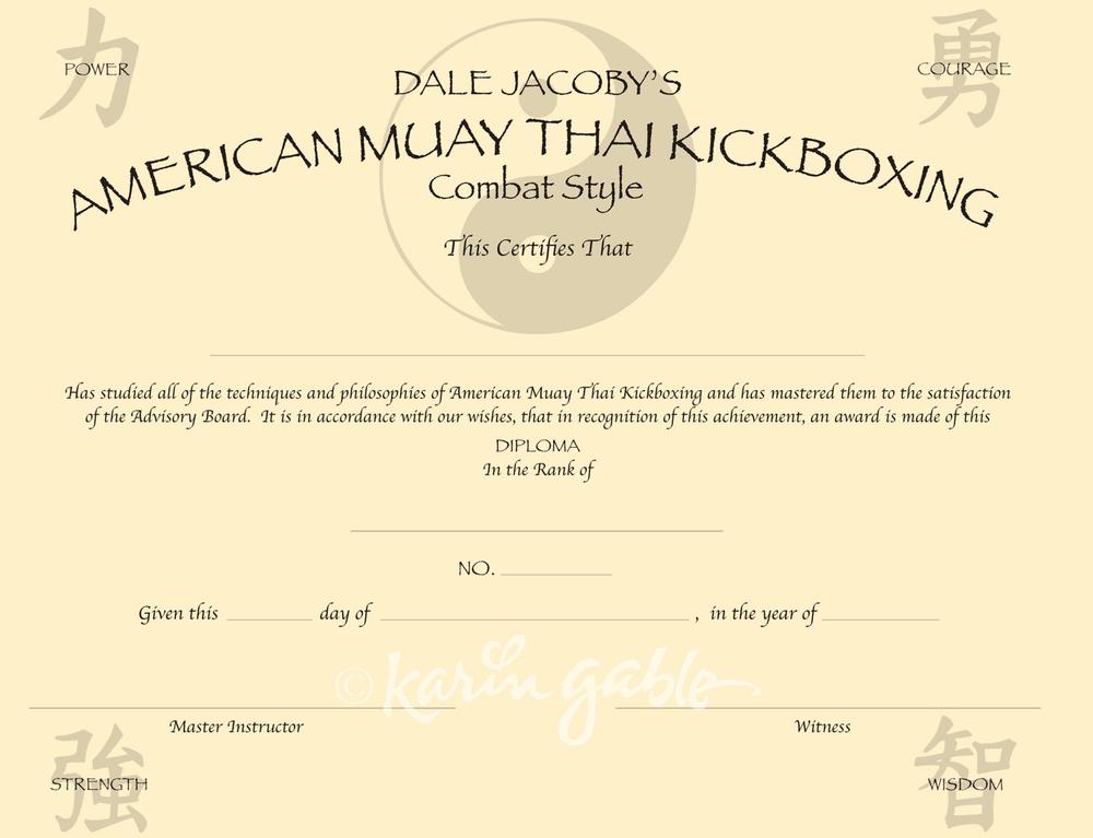 kickboxing certif.jpg