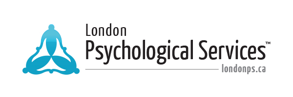 London Psychological Services | Dr. Agnes Wainman