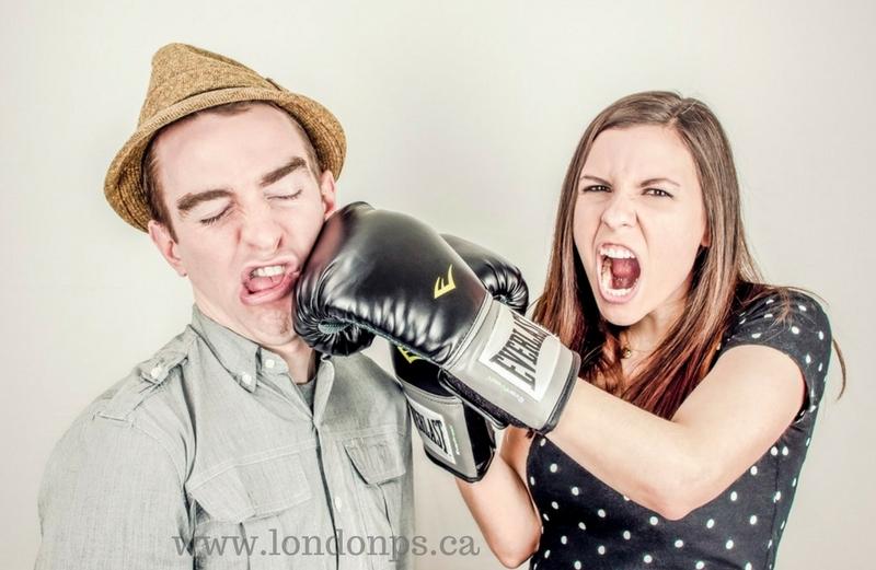 angry couple.jpg