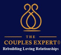 How to Maintain a Connection in Spite of Infertility Difficulties; An interview with Dr Agnes Wainman - The Couples Expert Podcast -