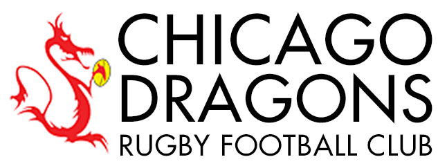 Chicago Dragons