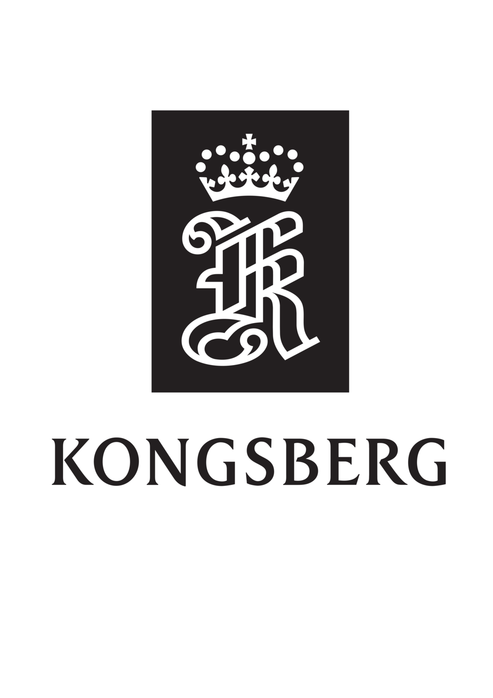 kongsberg.black.png