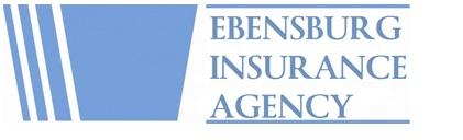 EIA Logo.jpg