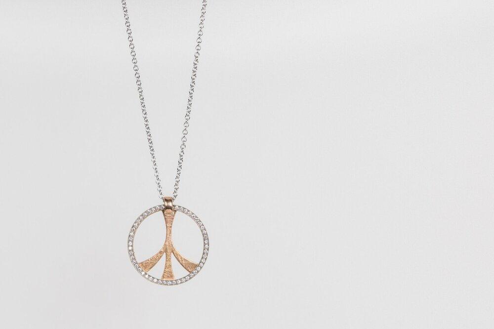 Socially Conscious Jewelry