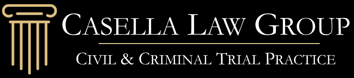 Casella Law Group