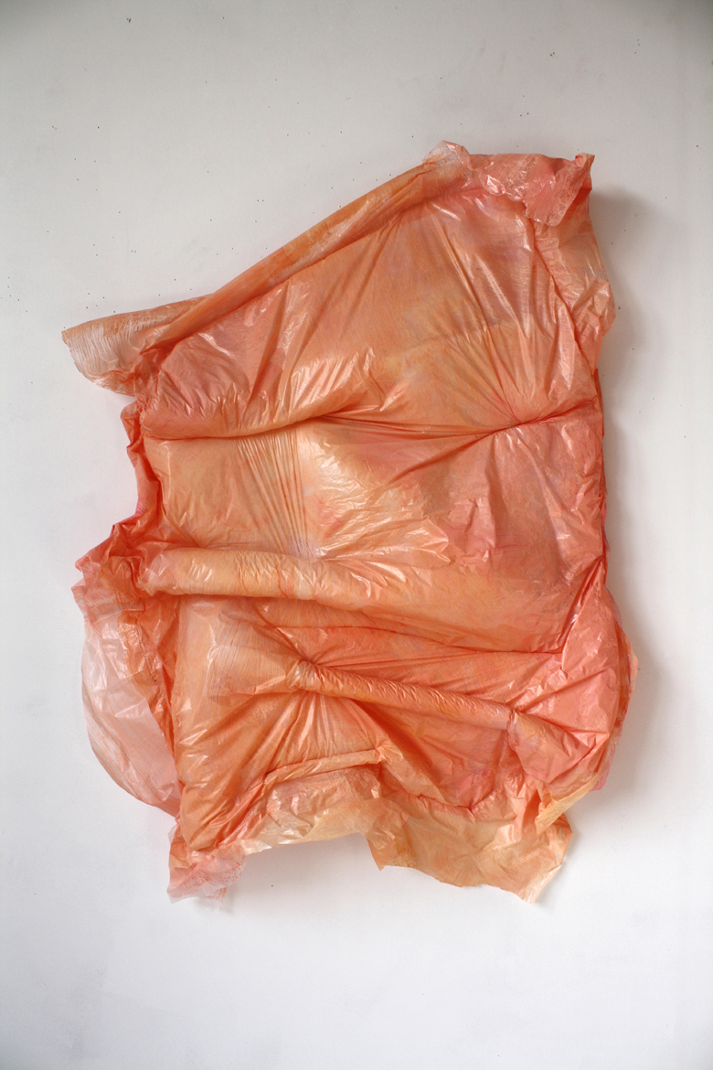 we love Hannah Wnorowski