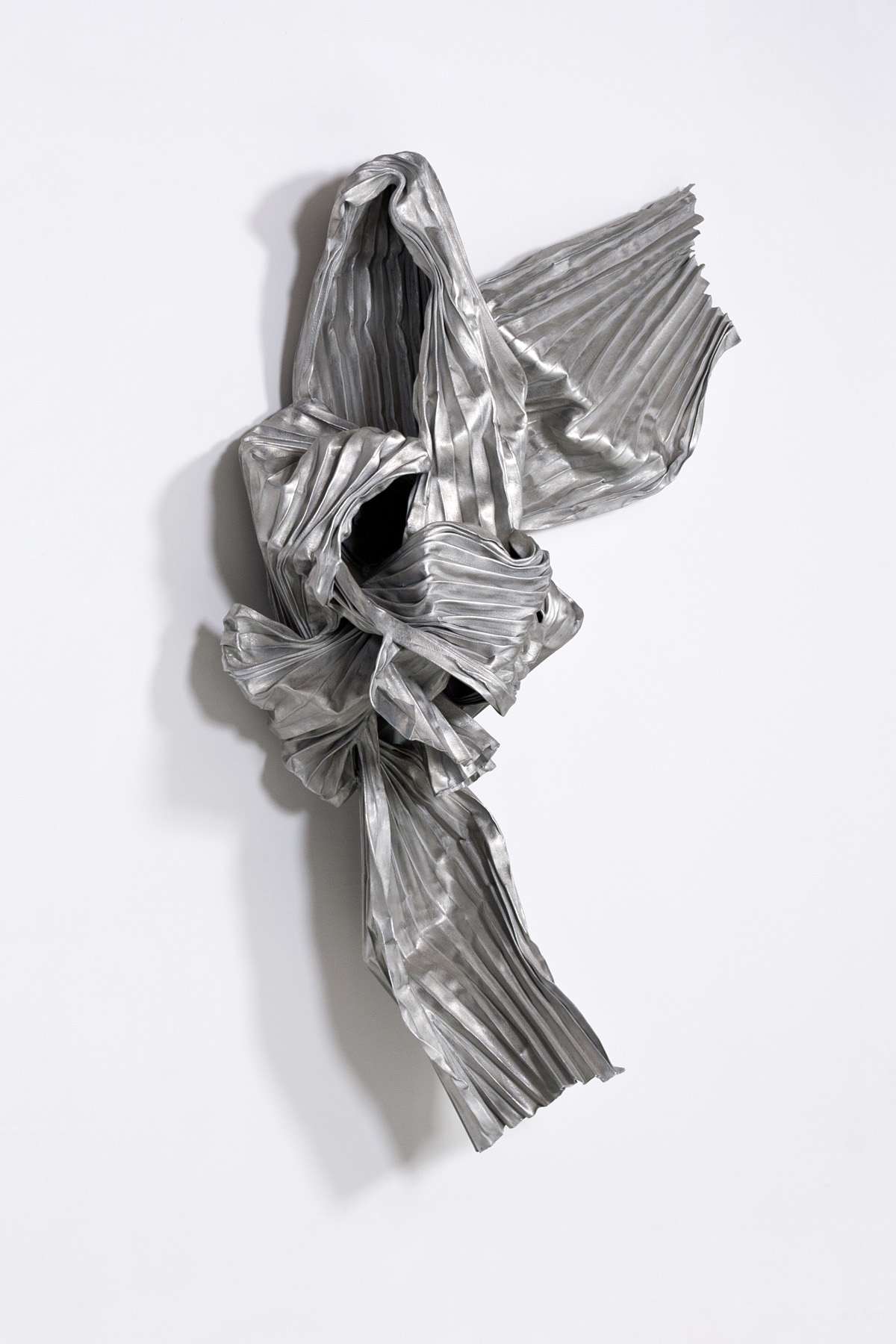 we love Lynda Benglis