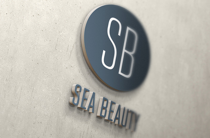 sea-beauty-2.jpg
