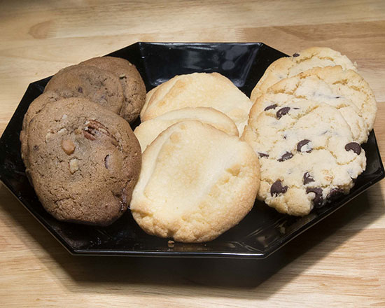 Not Just Cookies Bakery_Assortment plate_550x440.jpg