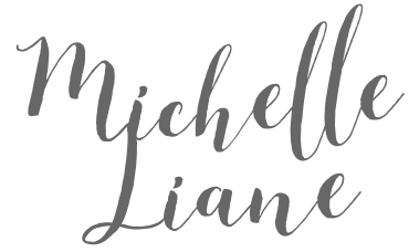 Michelle Liane Photography