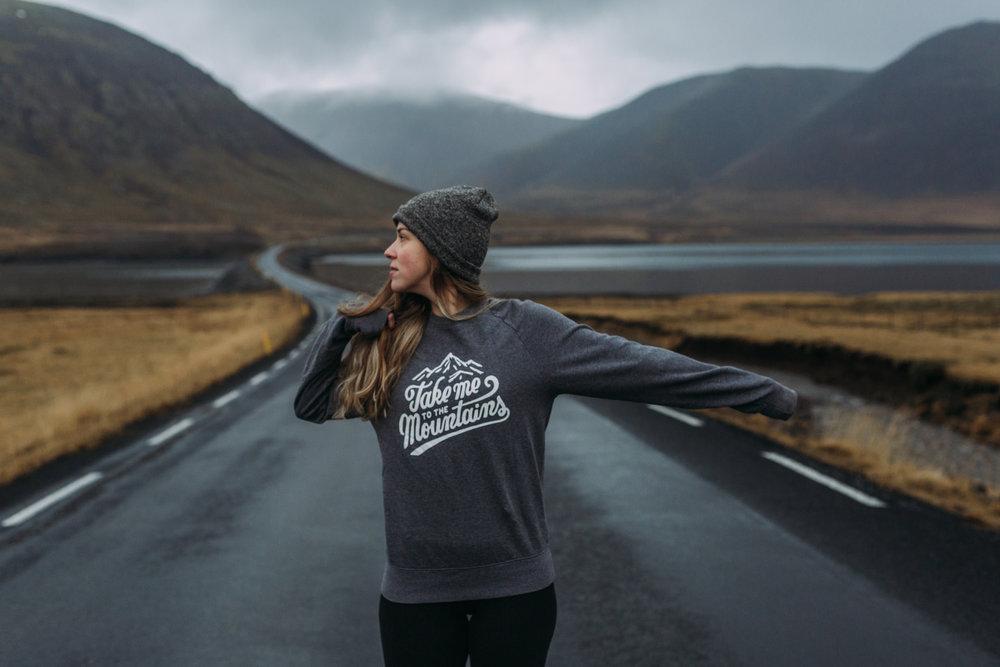 Iceland -92.jpg