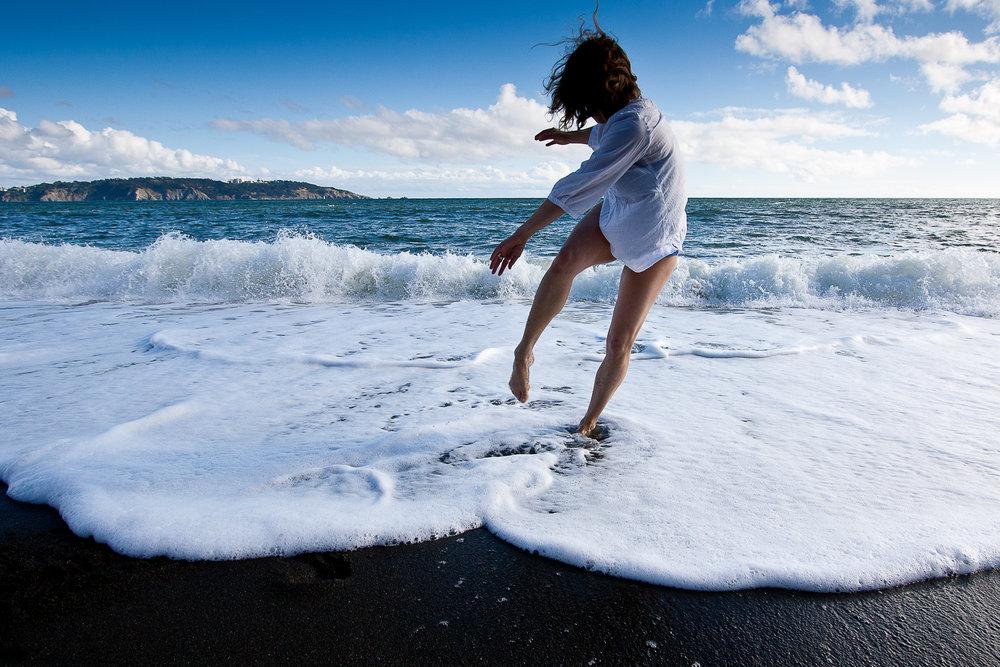 black sand dancer for print.jpg