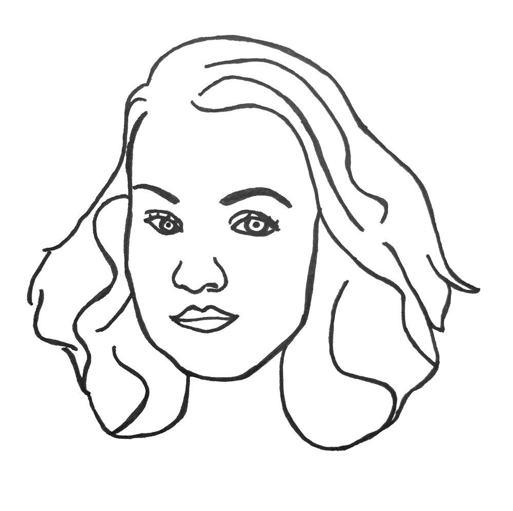 lena elizabeth - ukulele, singer/songwriter