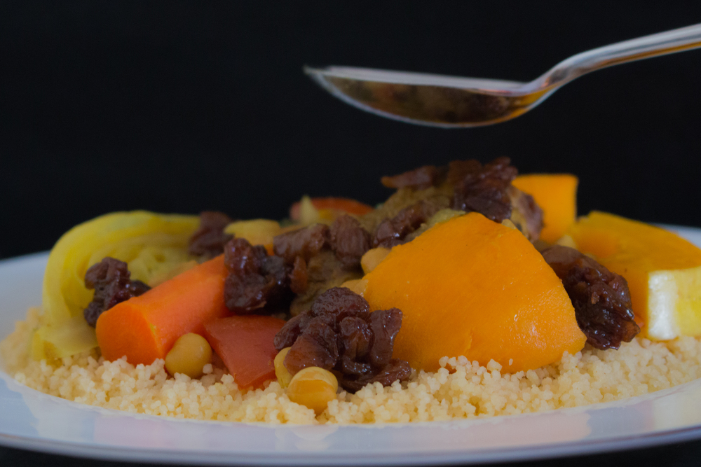 Moroccan  Couscous 7 vegetable 1.jpg