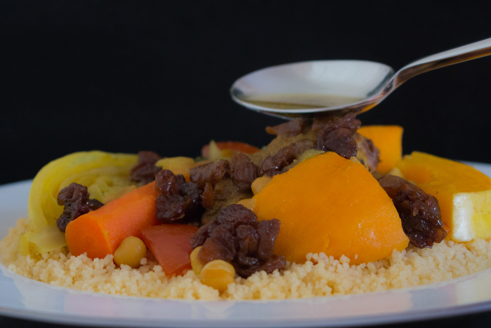 Moroccan  Couscous 7 vegetable 12.jpg