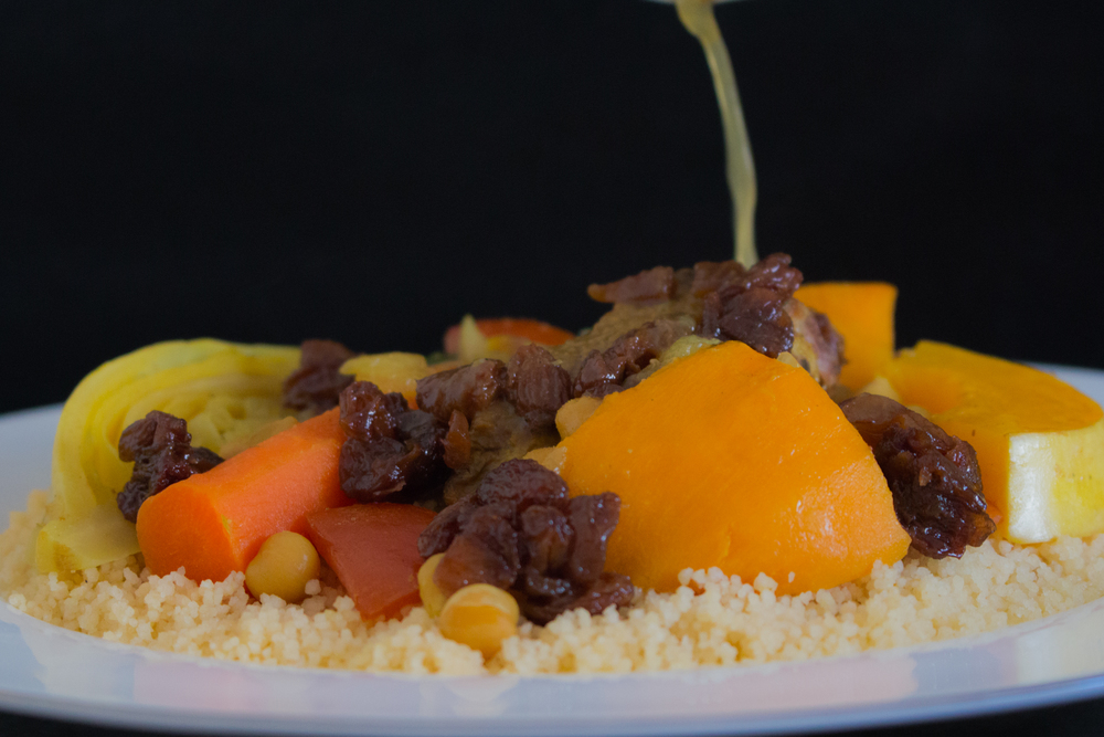 Moroccan  Couscous 7 vegetable 14.jpg
