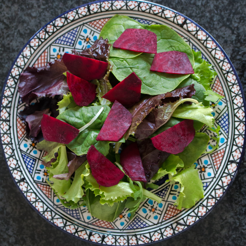 Beetroot, goat cheese and orange salad 10.jpg
