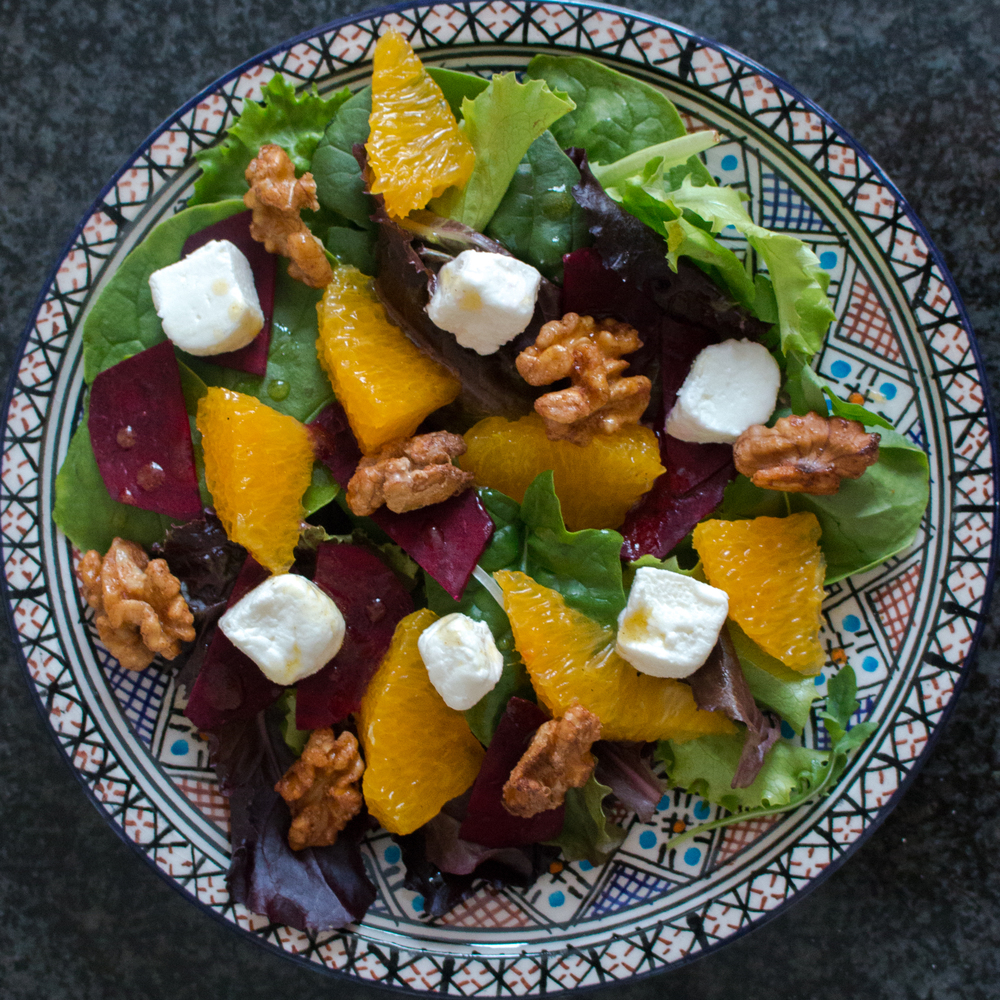 Beetroot, goat cheese and orange salad 17.jpg