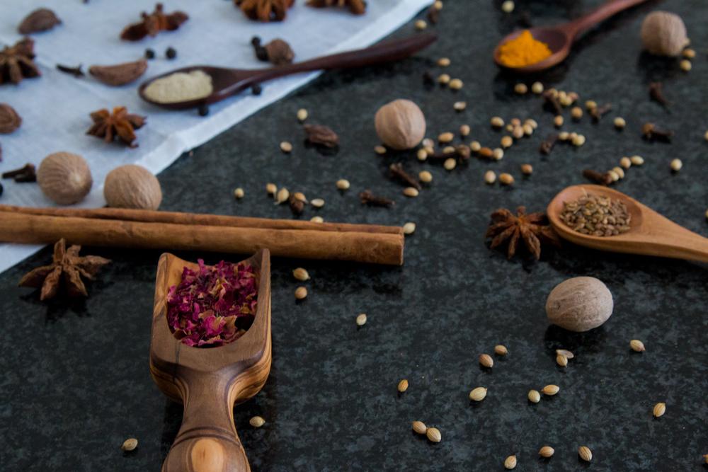 Ras El Hanout - Moroccan Spice Blend 3.jpg