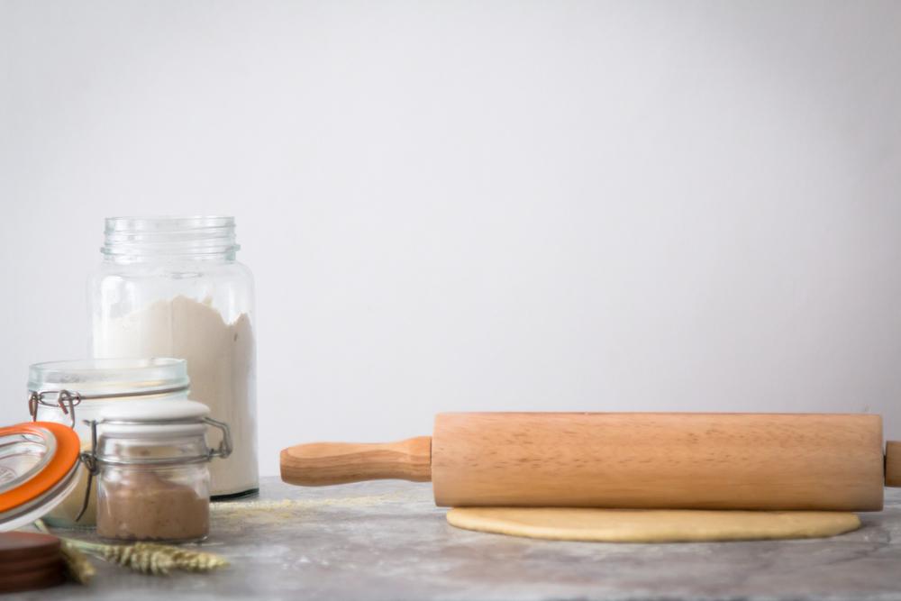 Semolina面包+Fig和Tahini Pinwheel-6.jpg